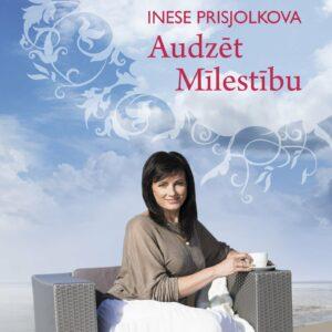 InesePrisjolkova-AudzetMilestibu3