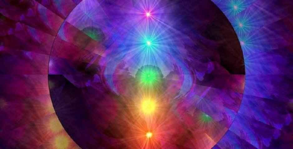 'crystal_chakras'_mystical_abstract_3d_hd-wallpaper-1974056