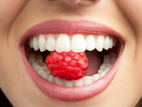 healthy-teeth-tips