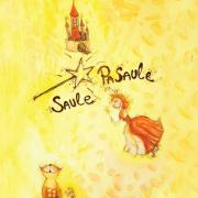 rsz_saule_pasaule_web