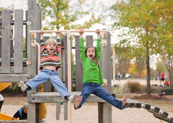 playground_npkflk (1)