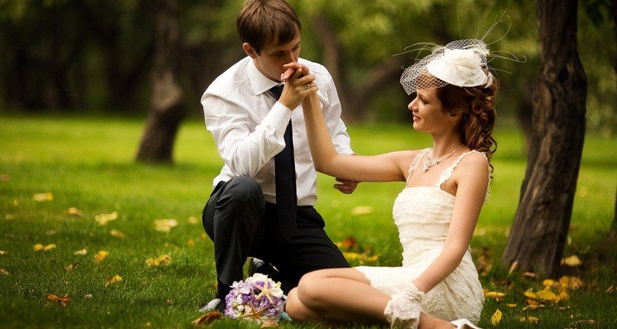 Happy-Propose-Day image