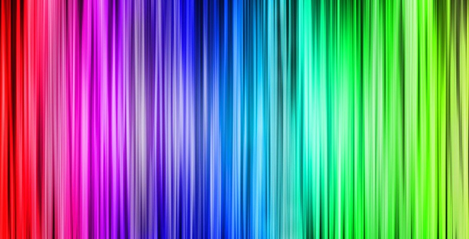 4478467-colorful-backgrounds