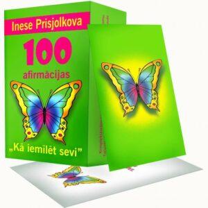 43950761_307985403351373_5441163341382811648_n copy