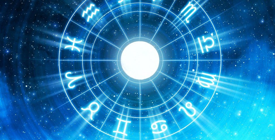 The-Deepest-Secrets-of-The-Zodiac-Signs-the-Zodiac-Stars
