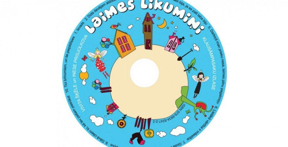 limes-likumini